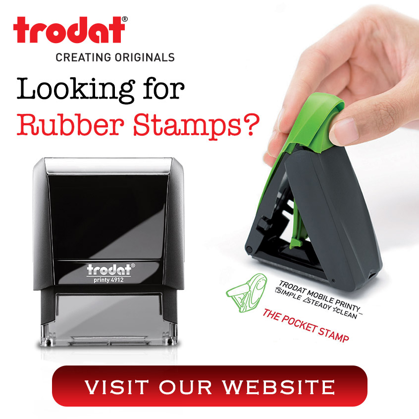 RubberStampsOnline