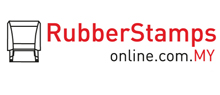 Rubber Stamps Online